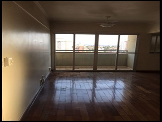 Imagem do post ALUGA-SE Apartamento Central Piracicaba R$ 2.300,00
