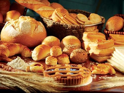 Imagem do negócio - Padaria á 14 anos no mercado da cidade de Piracicaba
