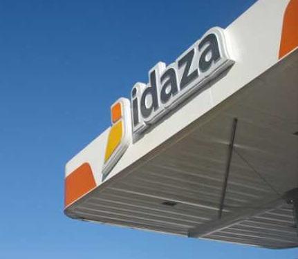 Imagem do negócio - POSTO BANDEIRA IDAZA UBIRATÃ/PR