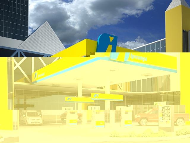 Imagem do negócio - POSTO BANDEIRADO EM PIRACICABA