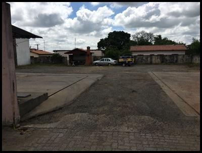 Imagem do post Posto de Gasolina a venda em Cerquilho SP