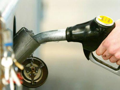 Imagem do negócio - Posto de Gasolina em Campinas - SP