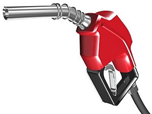 Imagem do negócio - Posto de Gasolina Bandeirado em Vinhedo SP